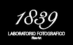 1839 laboratorio fotografico fineart Giarre