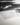 hahnemuehle__photo_rag__ultra_smooth__305g__closeup